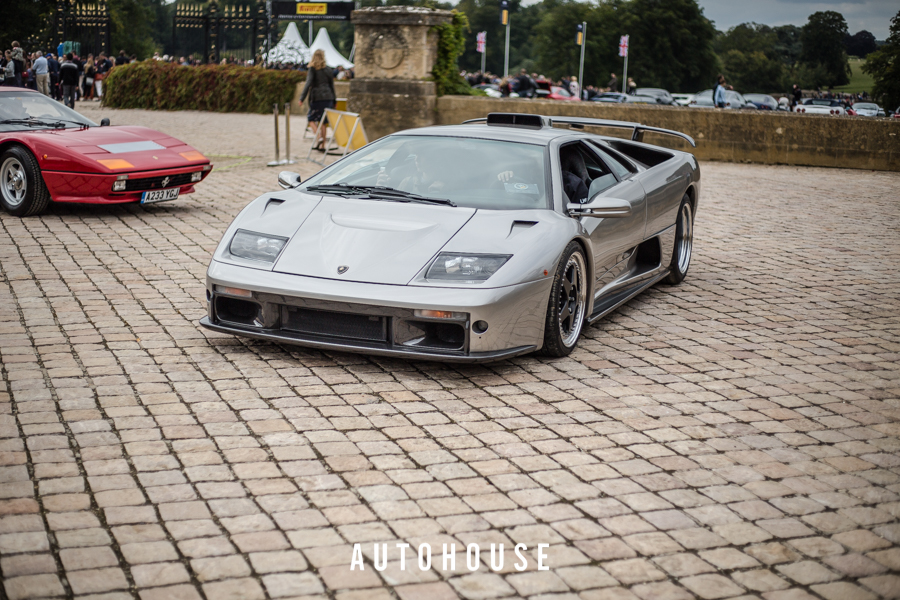 Salon Prive 2015 by Tom Horna (165 of 372)