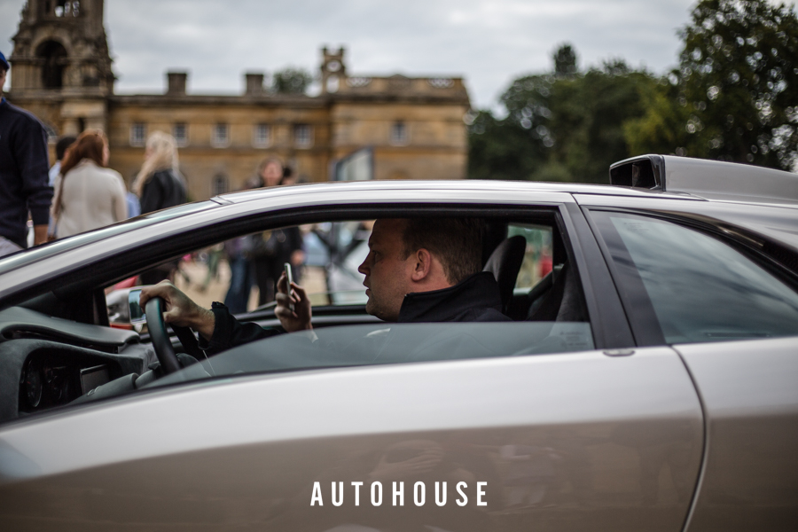 Salon Prive 2015 by Tom Horna (166 of 372)