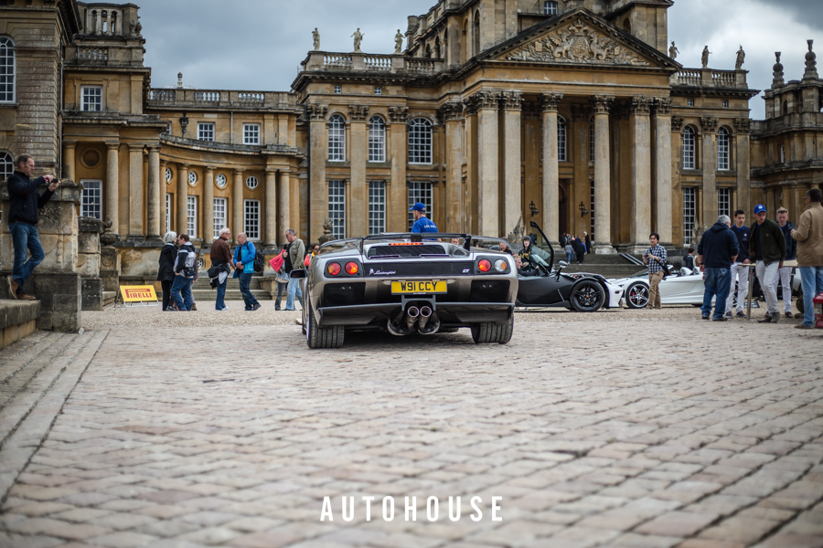 Salon Prive 2015 by Tom Horna (167 of 372)