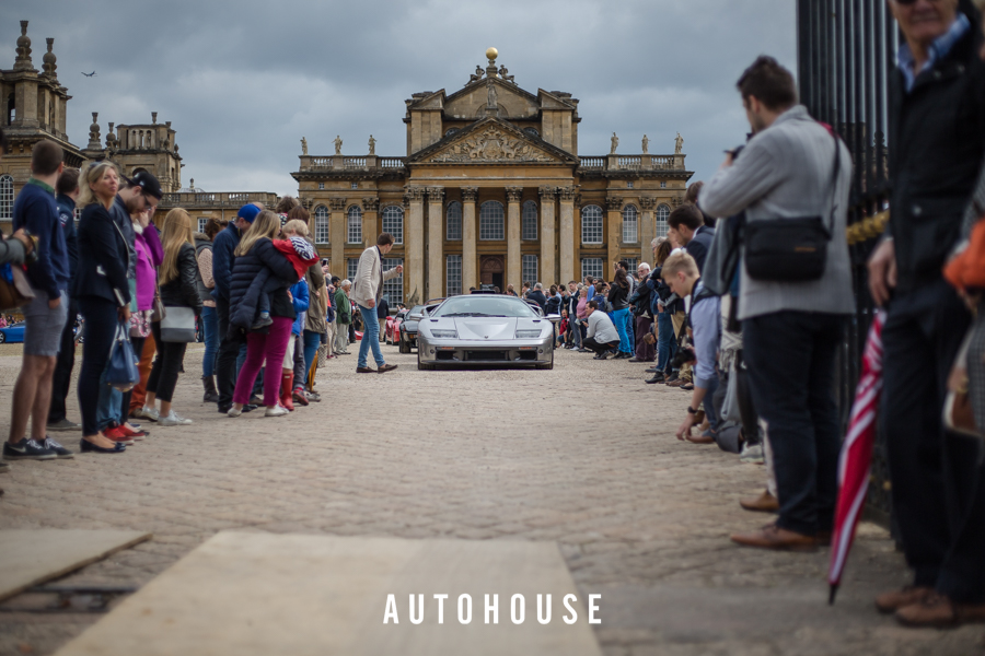 Salon Prive 2015 by Tom Horna (168 of 372)