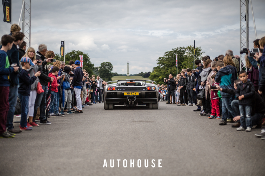 Salon Prive 2015 by Tom Horna (169 of 372)