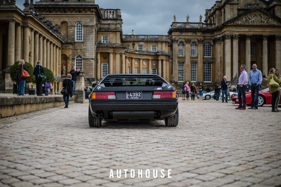 Salon Prive 2015 by Tom Horna (176 of 372)