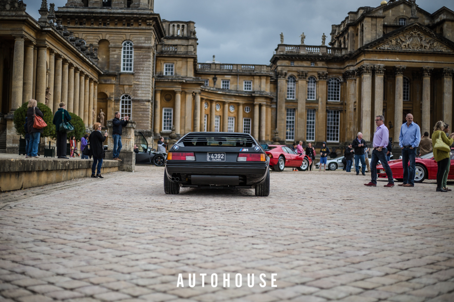 Salon Prive 2015 by Tom Horna (177 of 372)