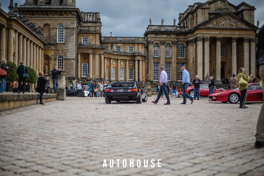 Salon Prive 2015 by Tom Horna (178 of 372)