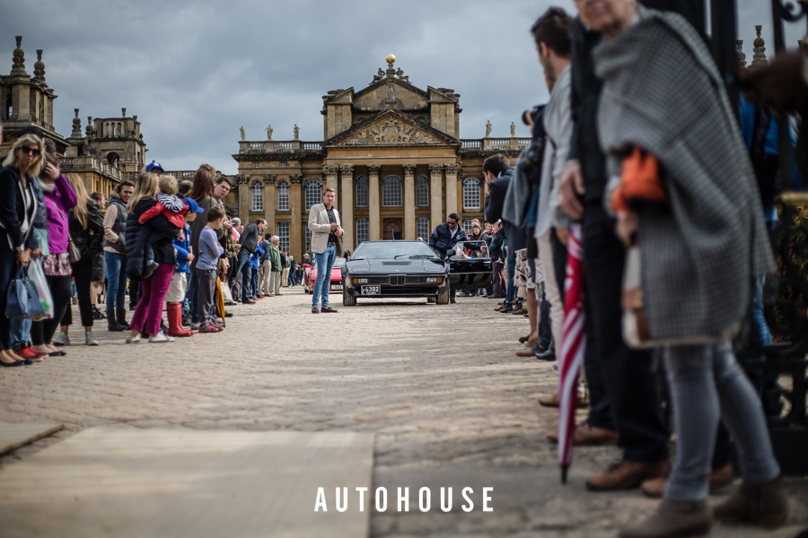 Salon Prive 2015 by Tom Horna (179 of 372)