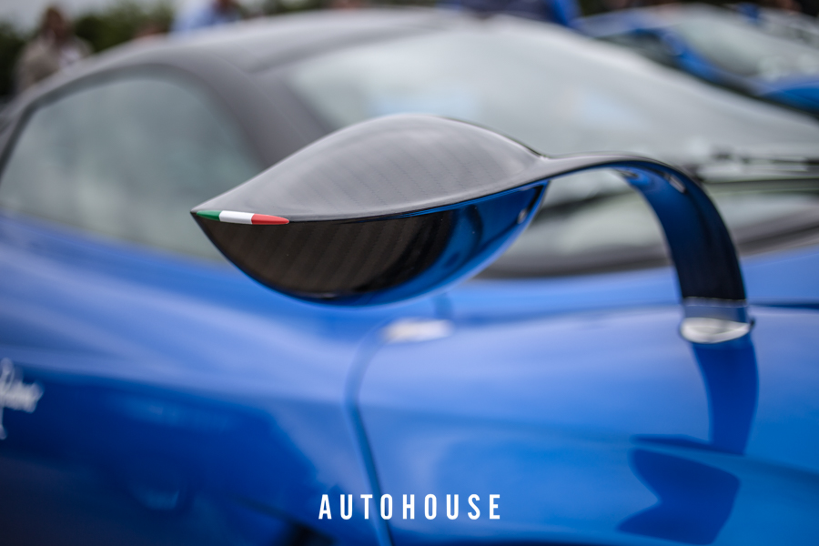 Salon Prive 2015 by Tom Horna (18 of 372)