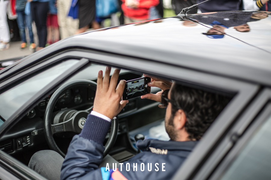 Salon Prive 2015 by Tom Horna (182 of 372)
