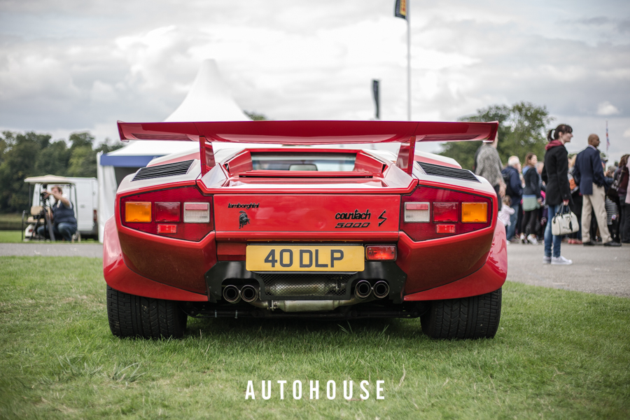 Salon Prive 2015 by Tom Horna (187 of 372)