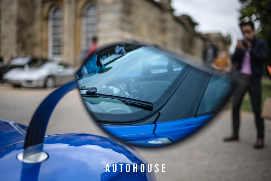 Salon Prive 2015 by Tom Horna (19 of 372)