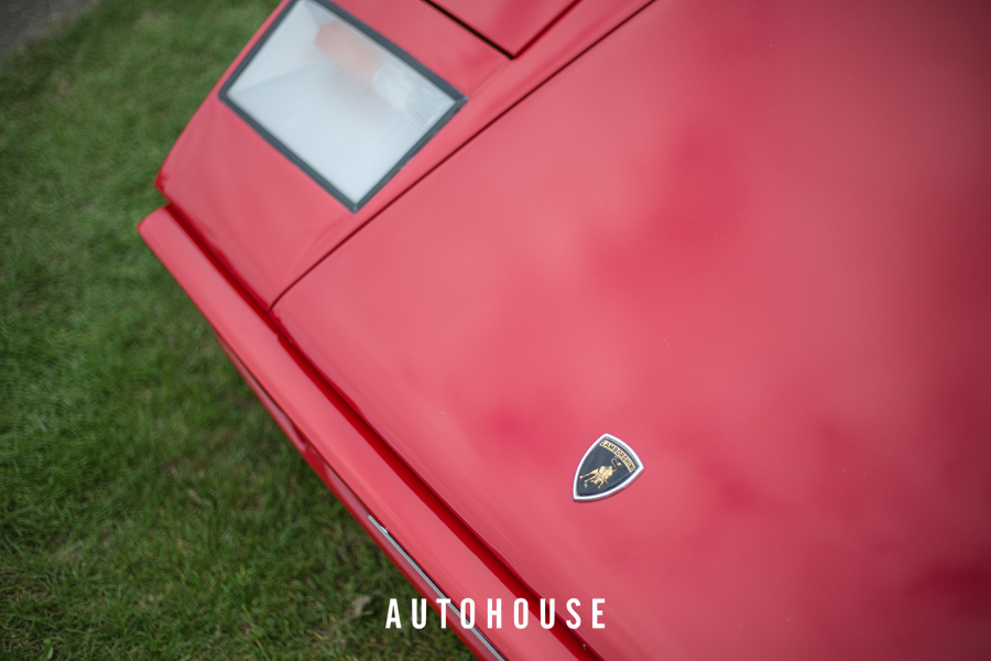 Salon Prive 2015 by Tom Horna (190 of 372)