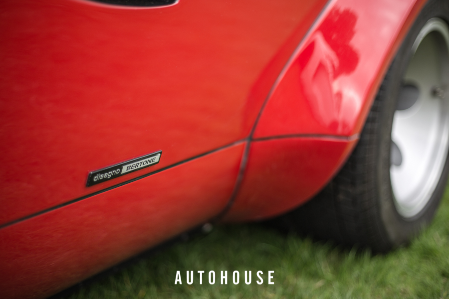 Salon Prive 2015 by Tom Horna (193 of 372)
