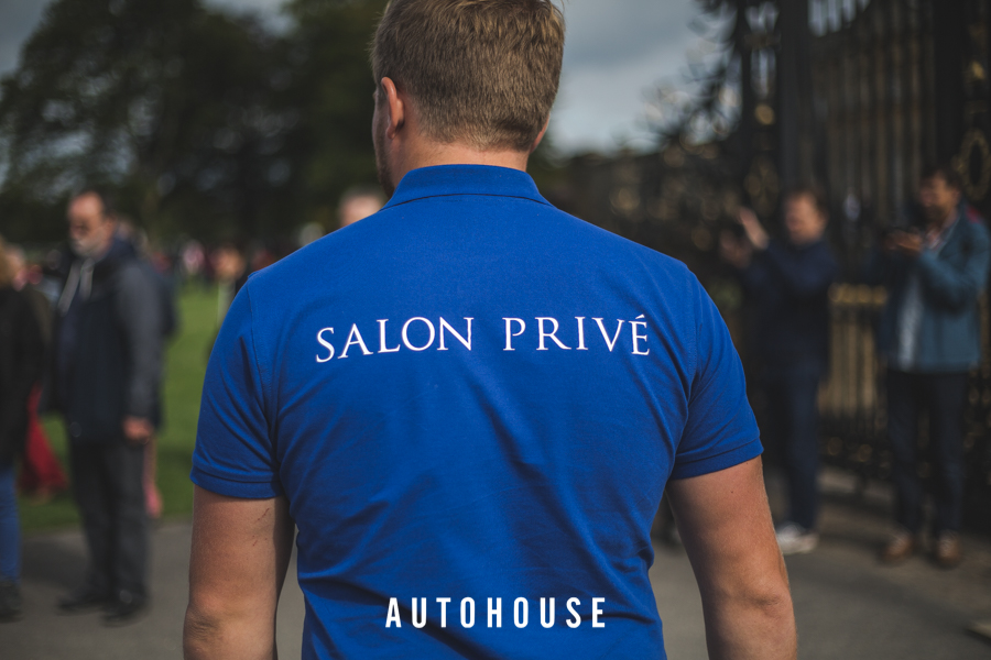 Salon Prive 2015 by Tom Horna (2 of 372)