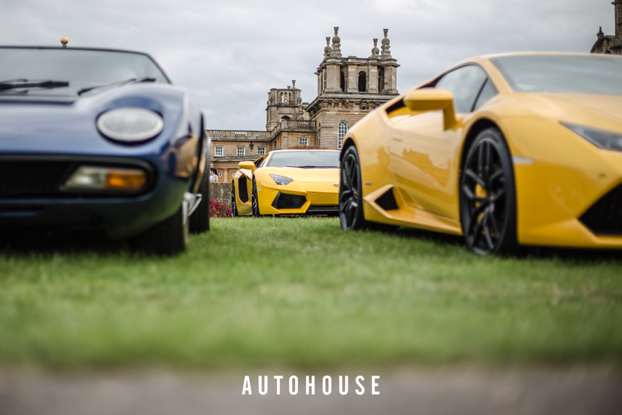 Salon Prive 2015 by Tom Horna (203 of 372)