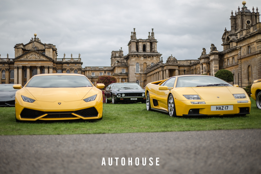 Salon Prive 2015 by Tom Horna (204 of 372)