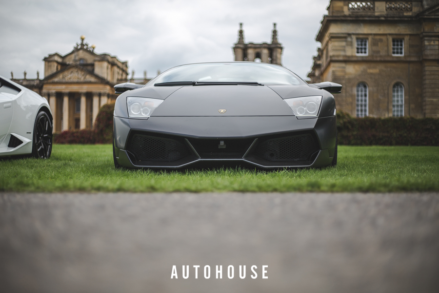 Salon Prive 2015 by Tom Horna (208 of 372)