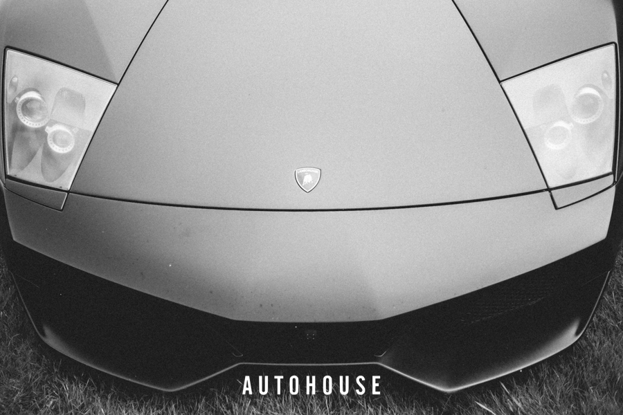 Salon Prive 2015 by Tom Horna (211 of 372)