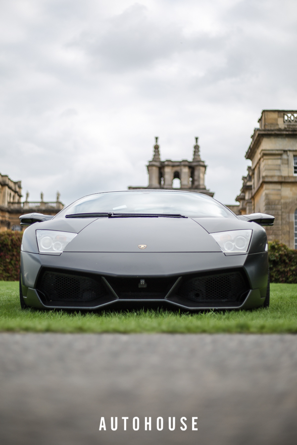 Salon Prive 2015 by Tom Horna (212 of 372)