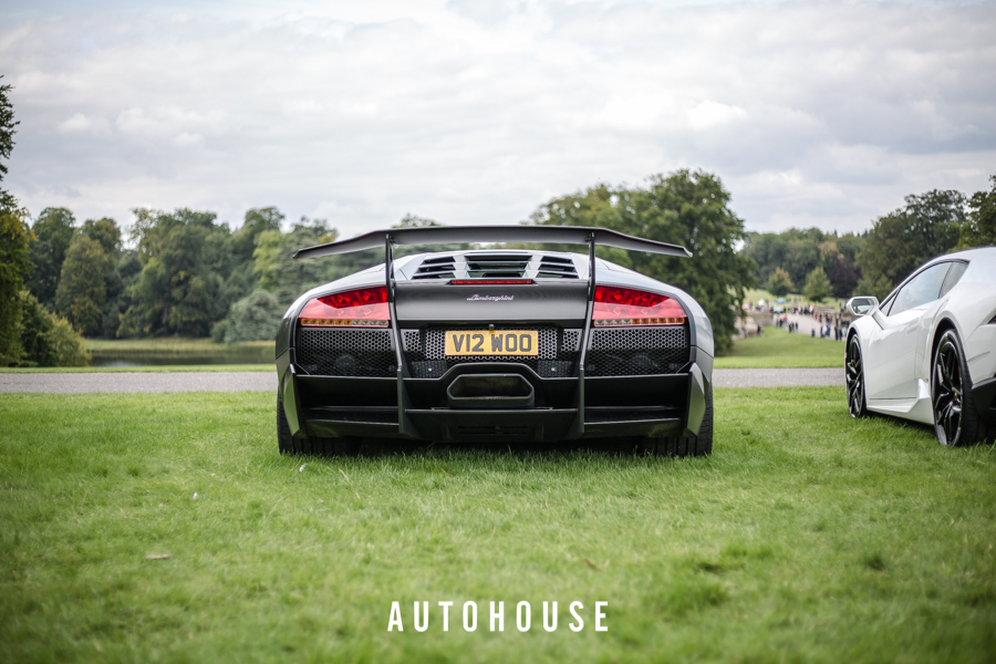 Salon Prive 2015 by Tom Horna (216 of 372)