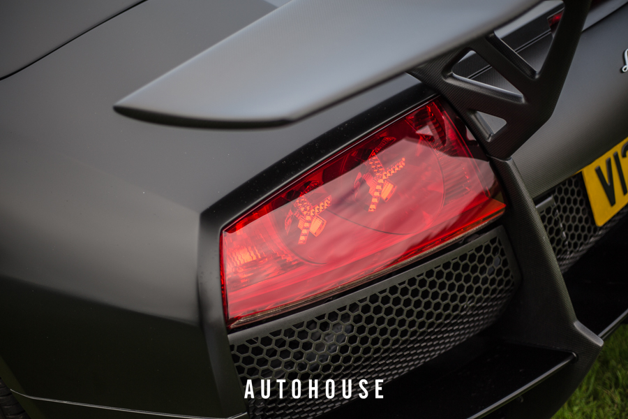 Salon Prive 2015 by Tom Horna (219 of 372)