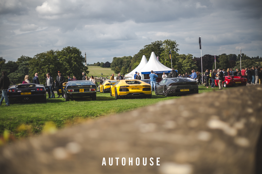 Salon Prive 2015 by Tom Horna (220 of 372)