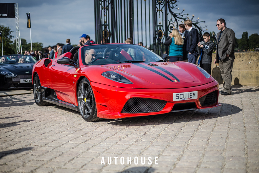 Salon Prive 2015 by Tom Horna (222 of 372)