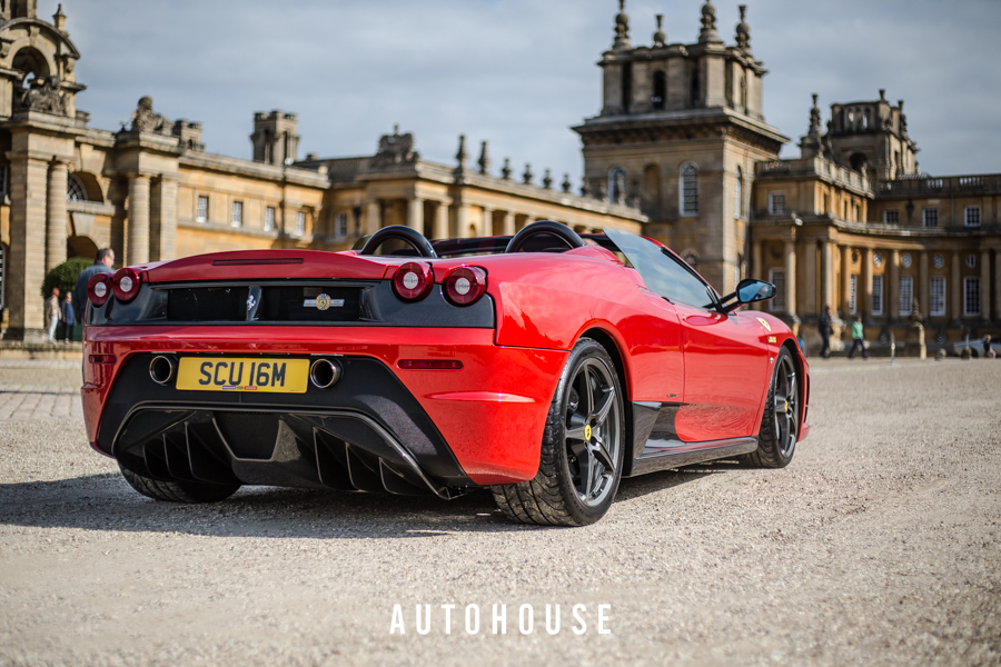 Salon Prive 2015 by Tom Horna (224 of 372)