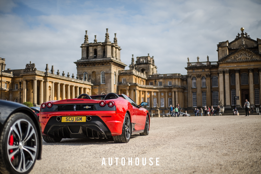 Salon Prive 2015 by Tom Horna (226 of 372)