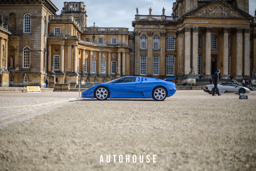 Salon Prive 2015 by Tom Horna (228 of 372)