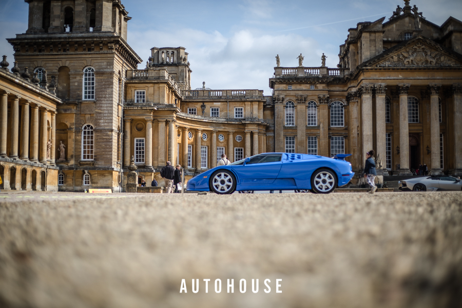 Salon Prive 2015 by Tom Horna (230 of 372)