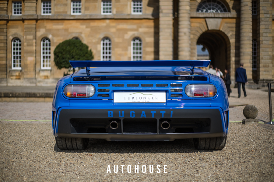 Salon Prive 2015 by Tom Horna (232 of 372)