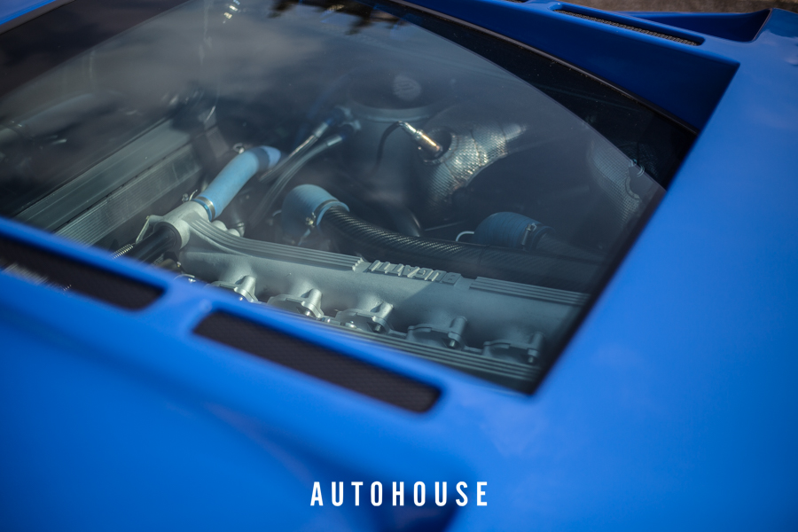 Salon Prive 2015 by Tom Horna (233 of 372)