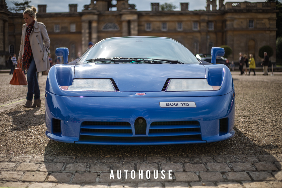 Salon Prive 2015 by Tom Horna (236 of 372)