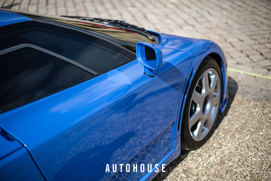 Salon Prive 2015 by Tom Horna (240 of 372)