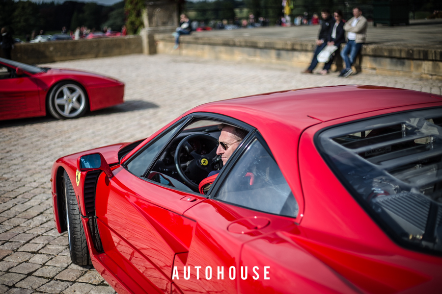 Salon Prive 2015 by Tom Horna (243 of 372)