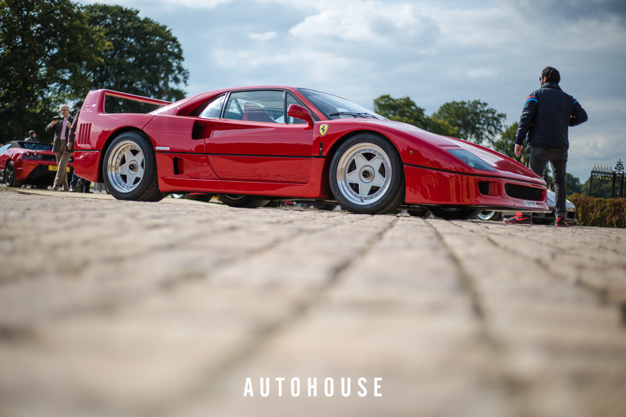 Salon Prive 2015 by Tom Horna (245 of 372)