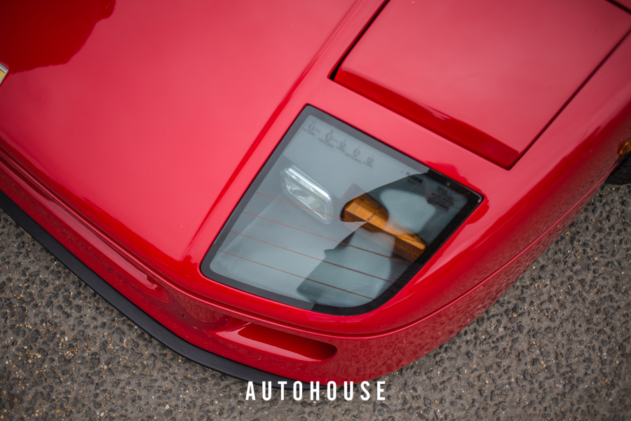Salon Prive 2015 by Tom Horna (25 of 372)