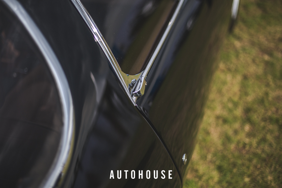 Salon Prive 2015 by Tom Horna (271 of 372)
