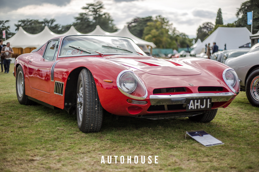 Salon Prive 2015 by Tom Horna (275 of 372)