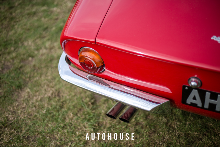 Salon Prive 2015 by Tom Horna (277 of 372)