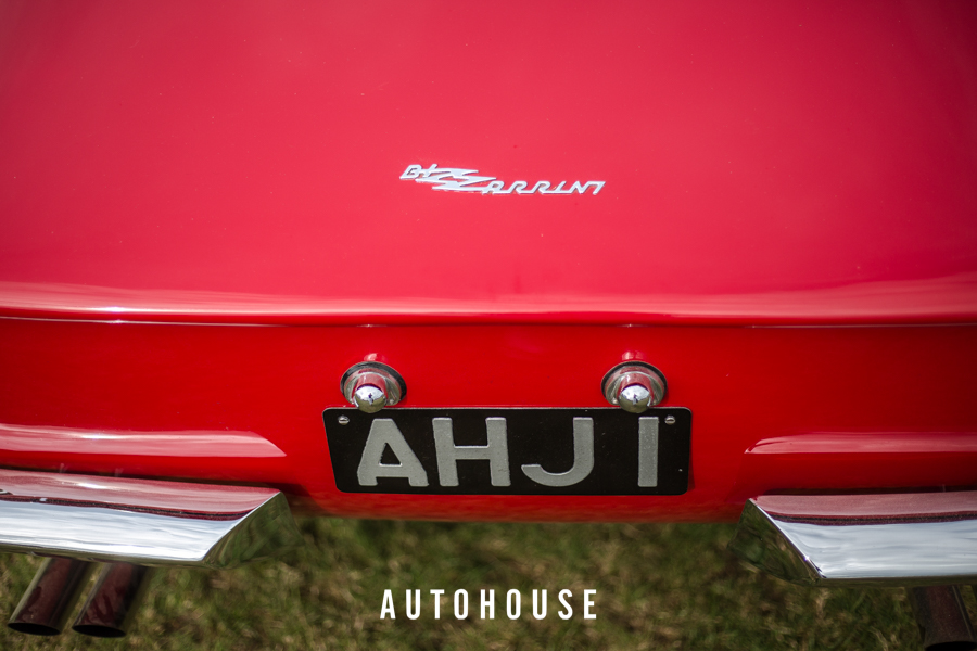 Salon Prive 2015 by Tom Horna (278 of 372)