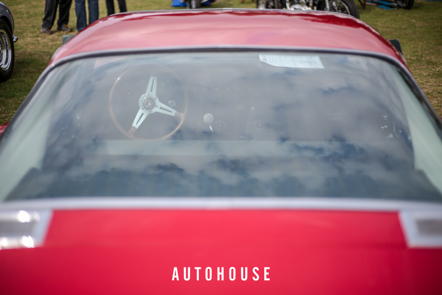 Salon Prive 2015 by Tom Horna (279 of 372)