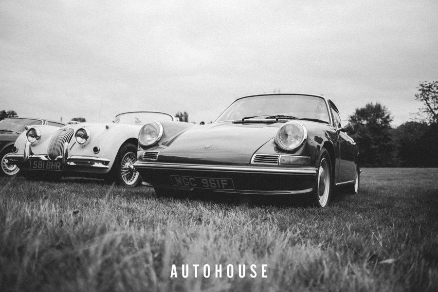 Salon Prive 2015 by Tom Horna (29 of 372)