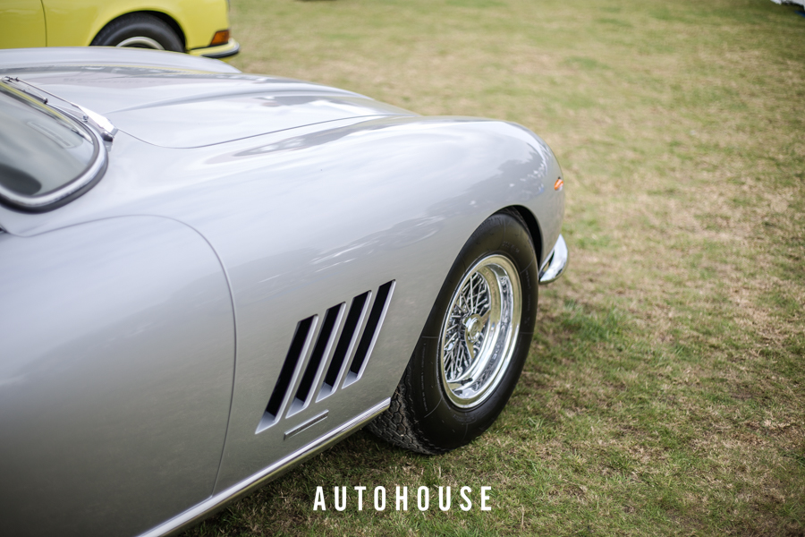 Salon Prive 2015 by Tom Horna (292 of 372)