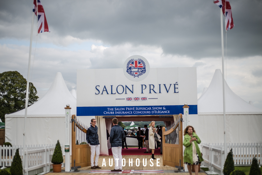 Salon Prive 2015 by Tom Horna (3 of 372)
