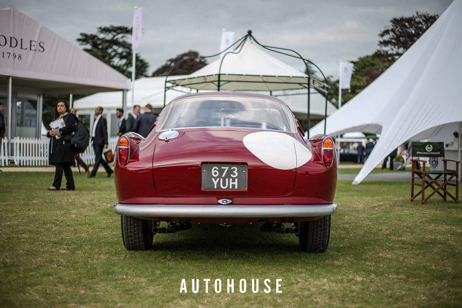 Salon Prive 2015 by Tom Horna (300 of 372)