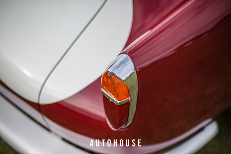 Salon Prive 2015 by Tom Horna (308 of 372)