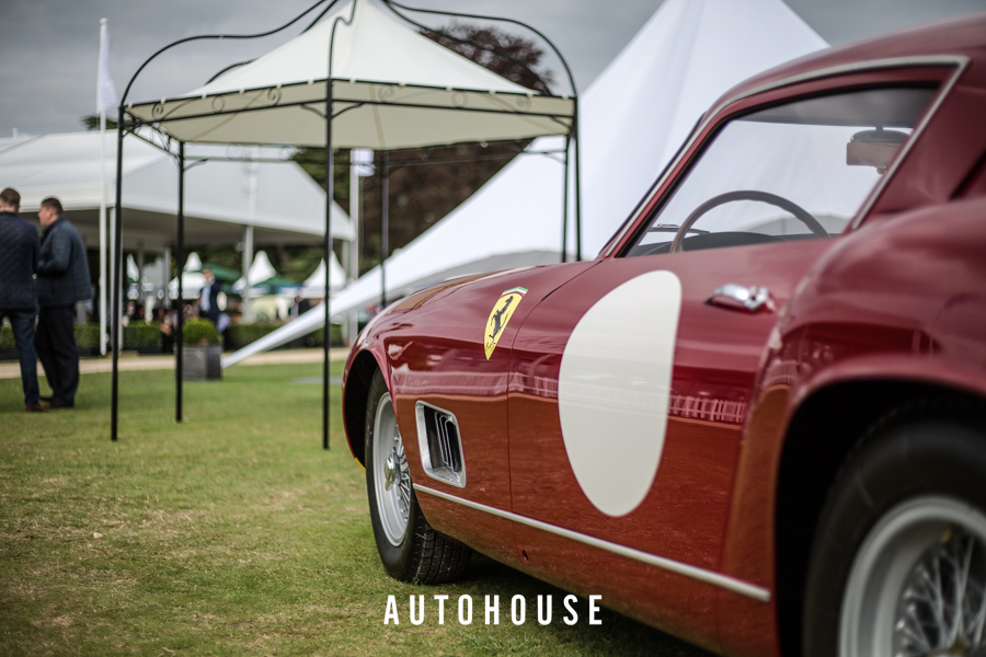 Salon Prive 2015 by Tom Horna (311 of 372)