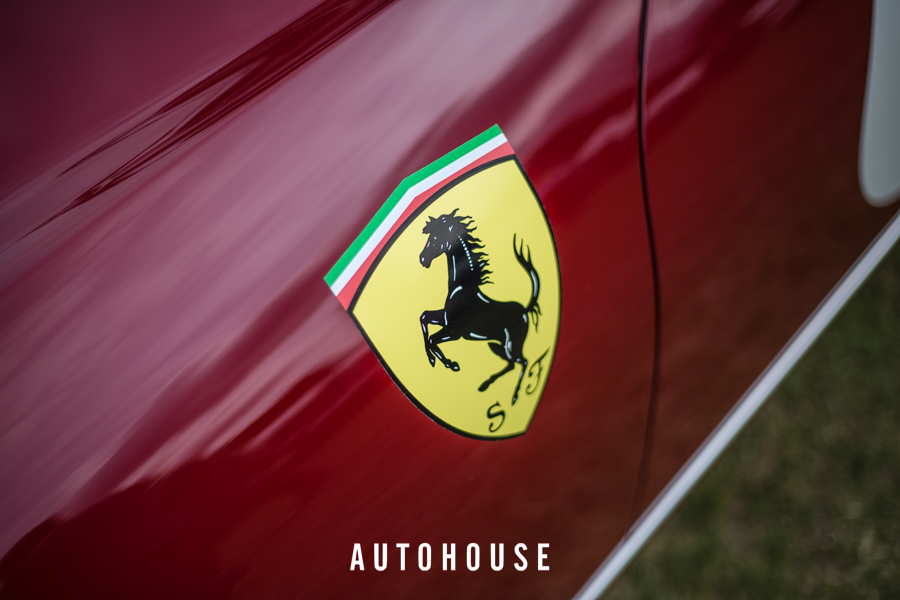 Salon Prive 2015 by Tom Horna (313 of 372)