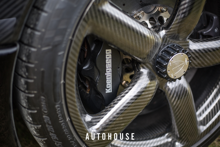 Salon Prive 2015 by Tom Horna (321 of 372)