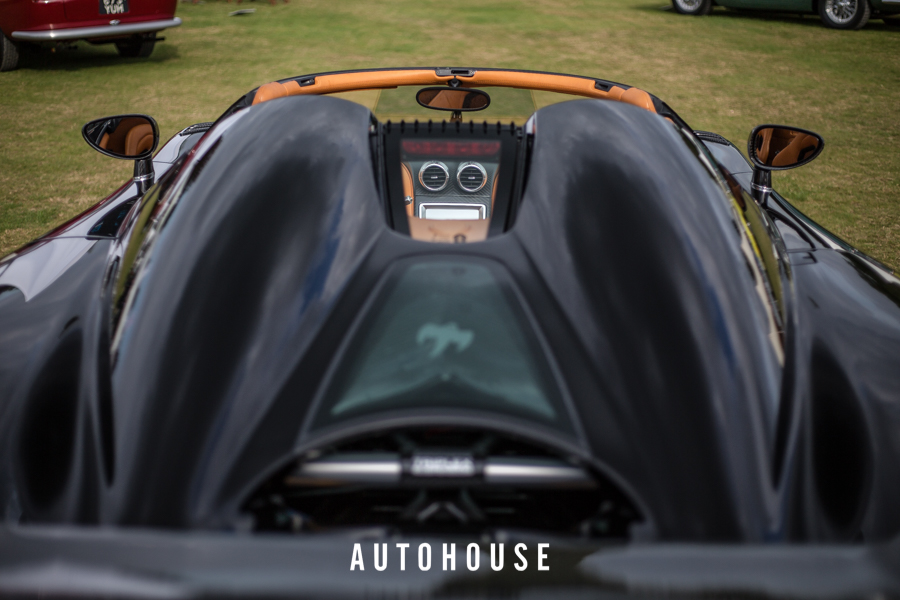 Salon Prive 2015 by Tom Horna (322 of 372)